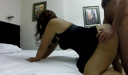 Women though mom and son sexi video