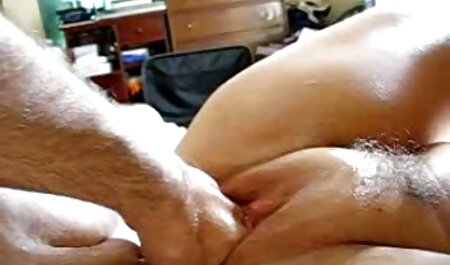 Beauty Maya Hills get the fuck of porn mom daughter all and the various