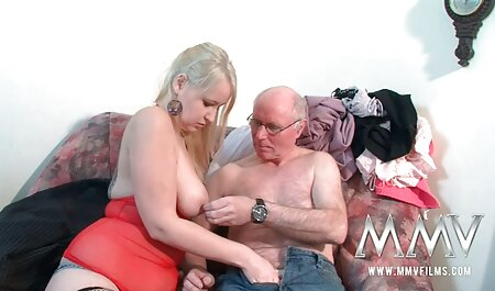 Client Kayden mom and son sexx Kayden Doctor charming tits.